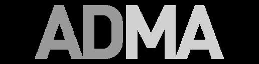 ADMA Awards logo