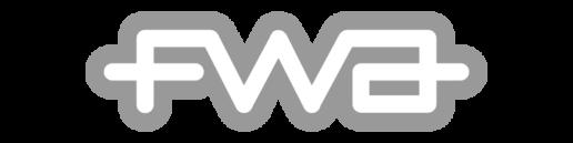FWA award logo